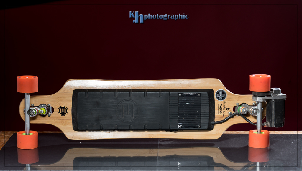 Sold Uk Essex Bamboo Gen 2 2in1 Sold Electric