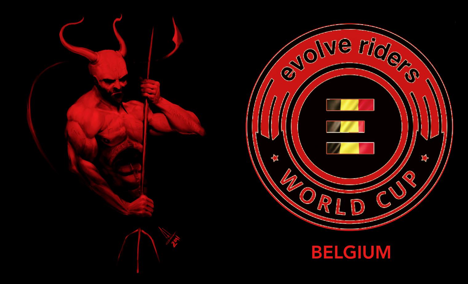 Evolve Belgium.png