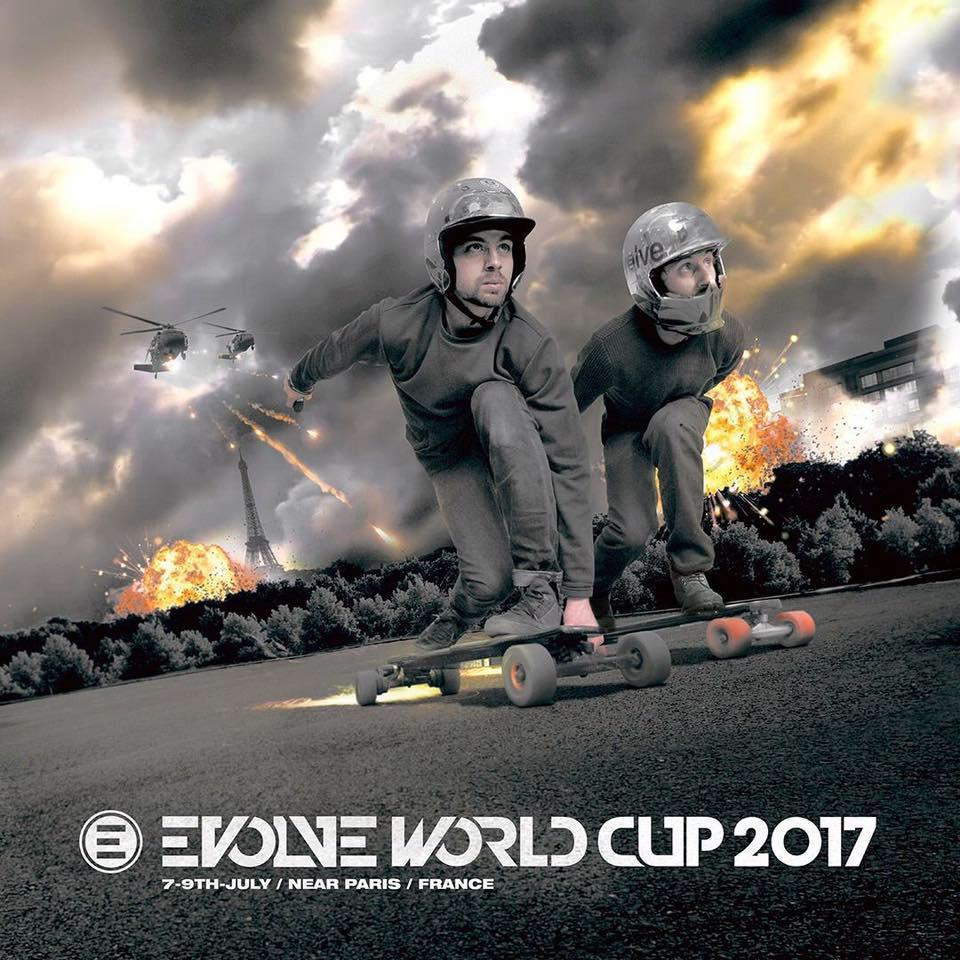 evolve-world-cup-2017-registration.jpg