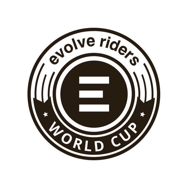 EWC2017 logo.jpeg