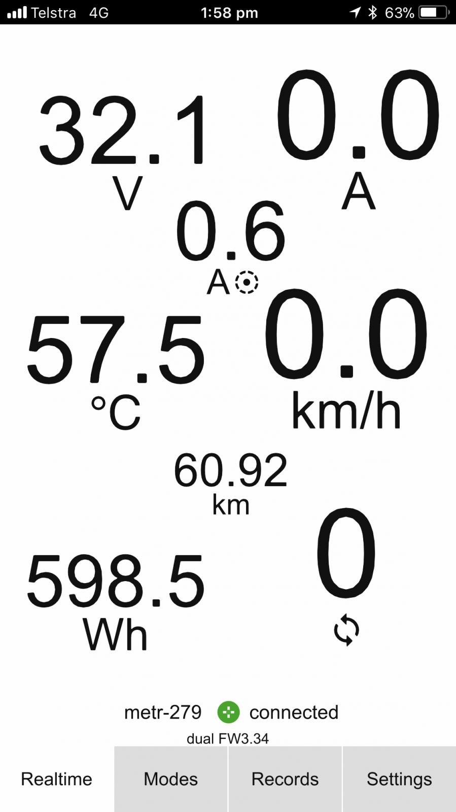 F52E1FB0-E112-41C3-9468-9D9BDCE4AB90.png