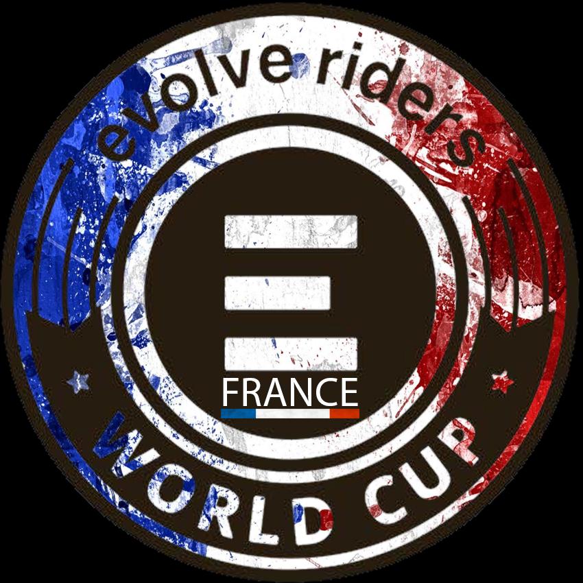 logo EWC2017 France.jpg