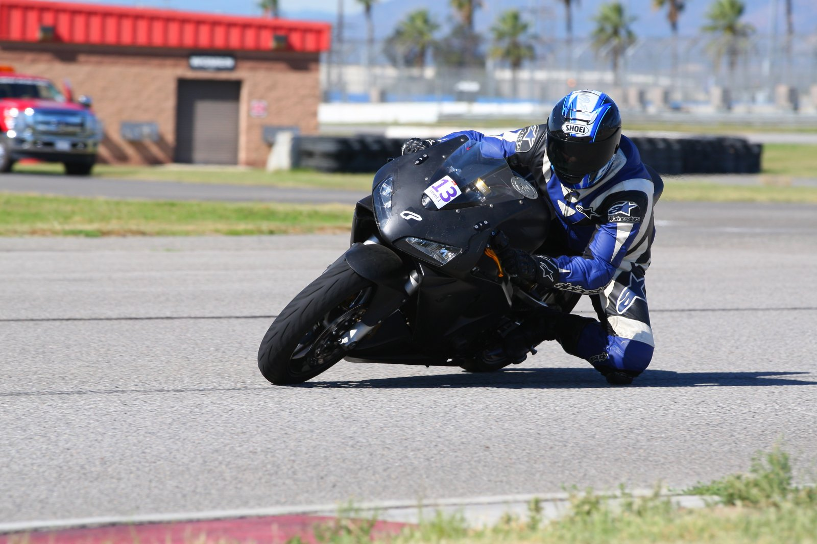 Oct-24-2015-Fastrack Riders - Level 1 - Turn 6 Inside (1120) - ACS_8521_Oct2415_by_BR-CaliPhoto.jpg