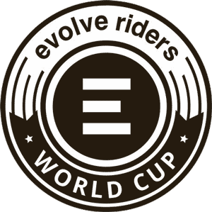 Evolve World Cup